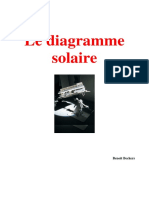 Beckers_2004_Ir_Le_diagramme_solaire.pdf