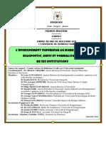 Cadre Ad hoc de Reflexion sur l'université Burkinabé _.pdf