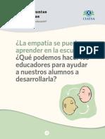 06-Empatia.pdf
