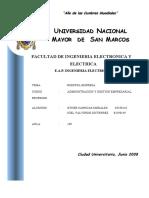 dokumen.tips_caratulas-unmsmdoc.doc