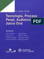 Documentodetrabajo_Tecnología_ProcesoPenalAudienciasyJuicioOral.pdf