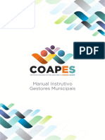 Manual_Instrutivo_Gestores_Municipais_COAPES