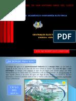 3. ENERGIA HIDRAULICA.pptx