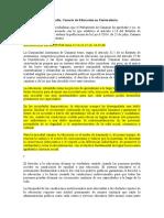 ley canaria educacion.doc