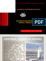 11. ENERGIA TERMICA DIESEL.pptx