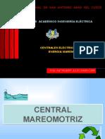 8. ENERGIA MAREMOTRIZ.pptx