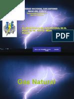 12. PRESENTACION DEL GAS.pptx