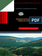 6. ENERGIA DE LA BIOMASA.pptx
