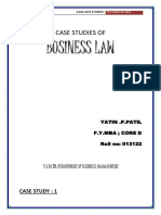 final18-casestudylaw-141031030940-conversion-gate01