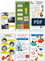 TRIPTICO COVID.pdf