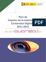 plan_impulso_contenidos_digitales_2011_2015