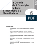1_5145797847731404857.pdf