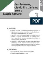 1_5145797847731404856.pdf