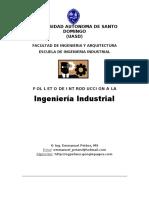 MANUAL_INTRODUCCION_A_LA_INGENIERIA_INDU.docx