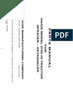 2100 Combo Parts Manual 2000.pdf