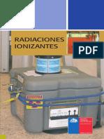 02_Tript_Rad_Ionizante.pdf