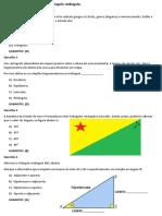 Relações-trigonométricas-no-triângulo-retângulo