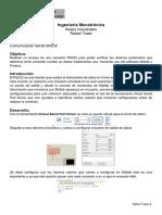 RS232_RafaelToala_compressed (1)