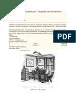 Marketing Communication (1)