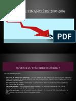 La crise financière 2007-2008-pptx