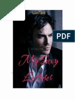 [DP] LianFand - My Sexy Lecturer.pdf