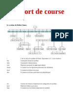 Initiation_linux_cours1