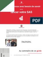 Guide-SAS