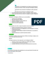 foro grupal.pdf