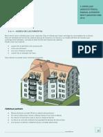 cubiertas_completo_Manual_Revit_2018.pdf