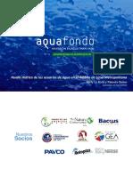 IAR-Semana 1 y 2(Presentación-Huella-Hídrica).pdf