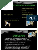 Mp Al Software
