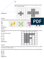 Perímetro-e-Área-de-Figuras-Planas