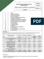 PR1000-rev-13-ISO-Conditions-dattribution-certification