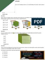 Operações-em-Z-Multiplicação-e-Divisão