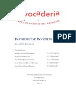 Lavocaderia Informe v2.pdf