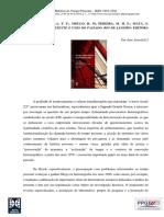 4159-Texto do artigo-11797-1-10-20150918