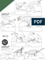 Arma-tu-paleoparque-MACN-CONICET.pdf