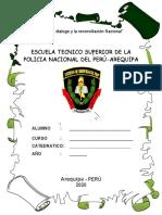 8-Caratula-Pnp- CPP