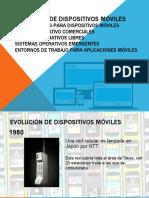 microprocesadores telefonos moviles