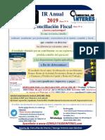 Blog-DGI-2019-12-18 Anual 09 - Conciliacion Fiscal P1.pdf