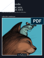 43322_HISTORIA_DE_MIX_DE_MAX_Y_DE_MEX