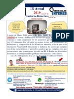 Blog-DGI-2020-01-17 Anual 38 - Gastos No Deducibles 26-COSTOS parte 1.pdf