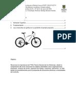 Actividad Tecnologia TGS Análisis sistémico de la Bicicleta (2)