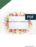 Exam time table notificion.pdf