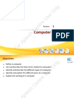 Office 2013-Session 1.pdf