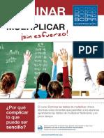 ESP_Dominar-las-tablas-de-multiplicar_20180901_224923.pdf