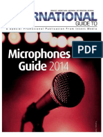 microphones-guide-2014-digital