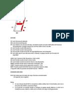 GUIA VFDL.pdf