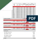 4. Specifikacija_Celicna Konstrukcija