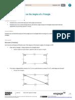 math-g8-m2-topic-c-lesson-14-teacher